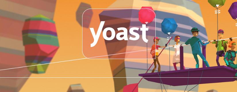 Yoast SEO sitemap index выдает 404 ошибку. Как исправить?
