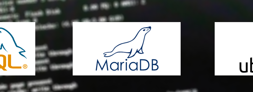WordPress: перейти с MySQL на MariaDB в Ubuntu 14.04