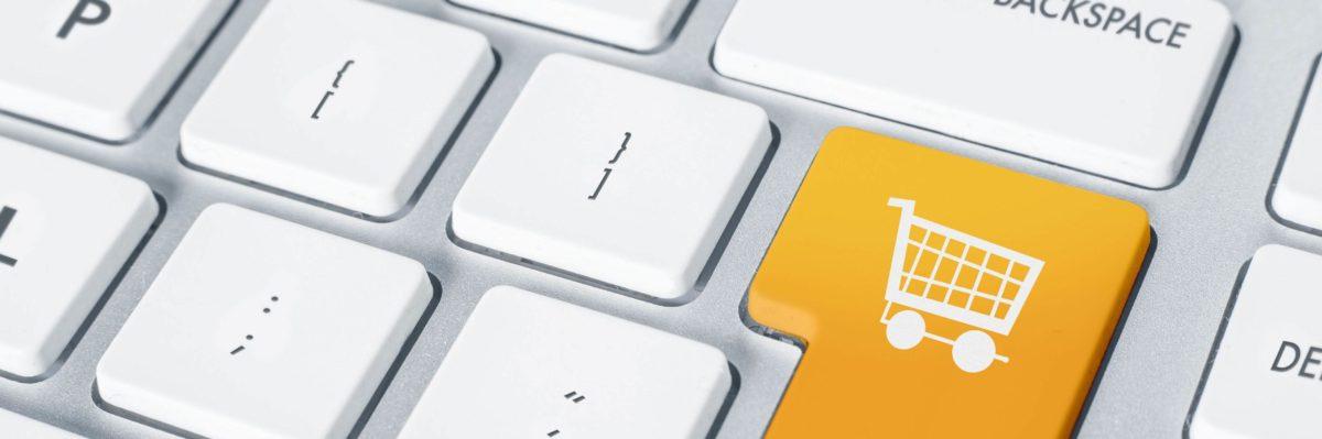 Как сделать интернет магазин на WordPress?