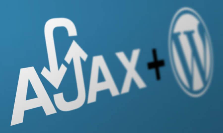 Делаем WordPress Ajax запросы безопасно и правильно