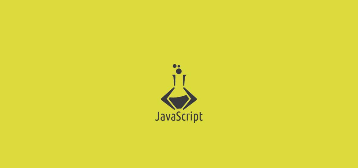 JavaScript sort: как сортировать обычный массив или массив с объектами?
