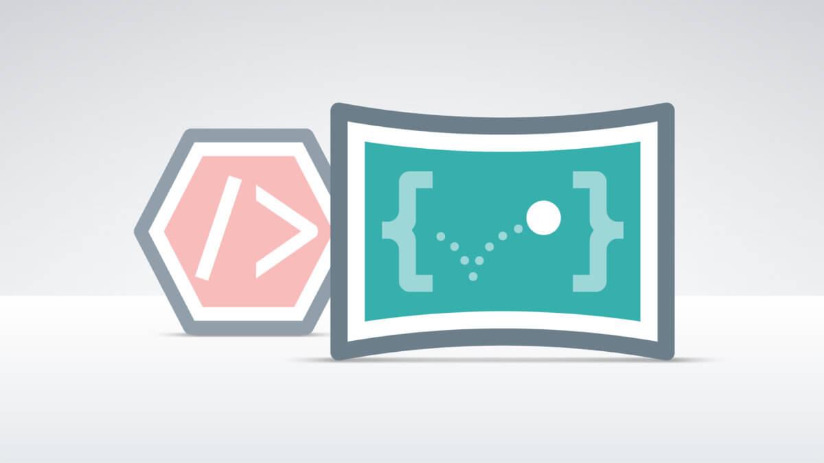 Slide Up или Slide Down без jQuery, используя только CSS
