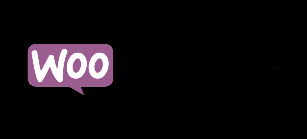 WooCommerce: проверить если продукт/товар на распродаже