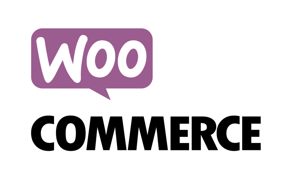 Получить и добавить заголовок в шаблоне WooCommerce