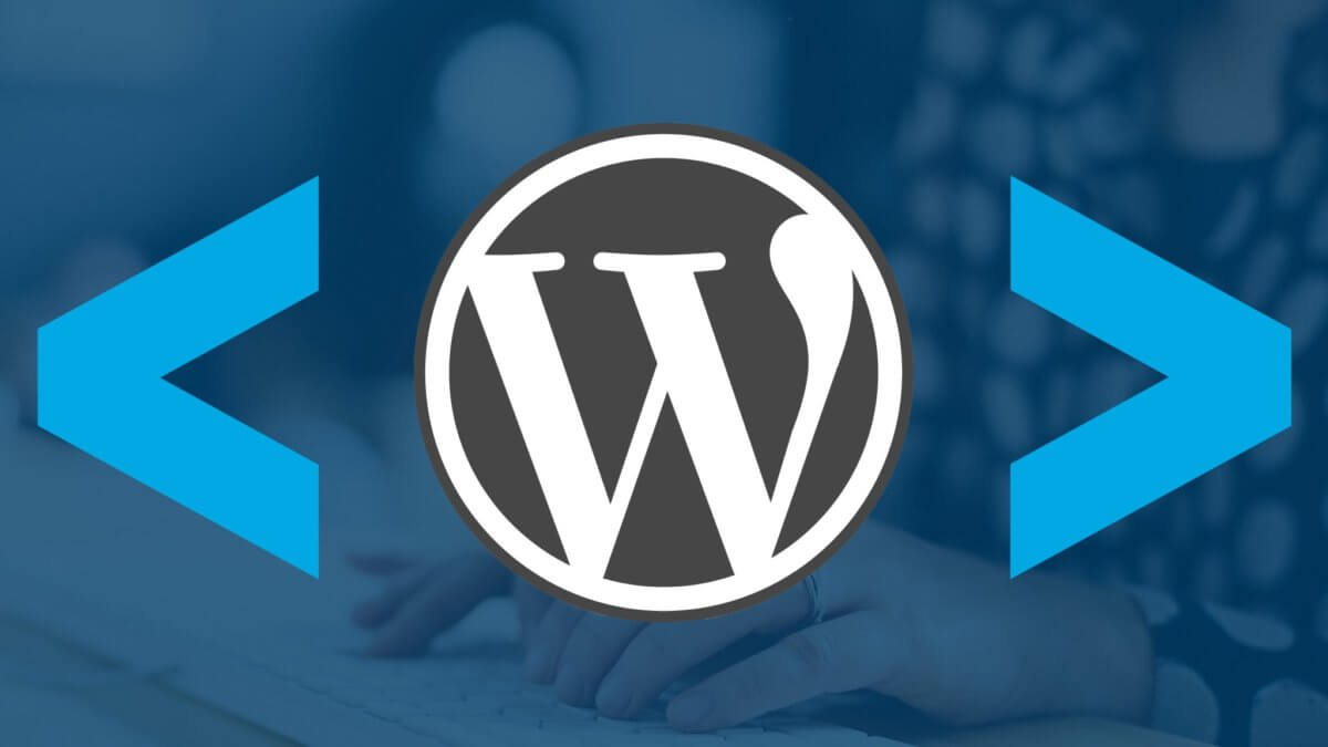 WordPress отключить плагин без админ центра