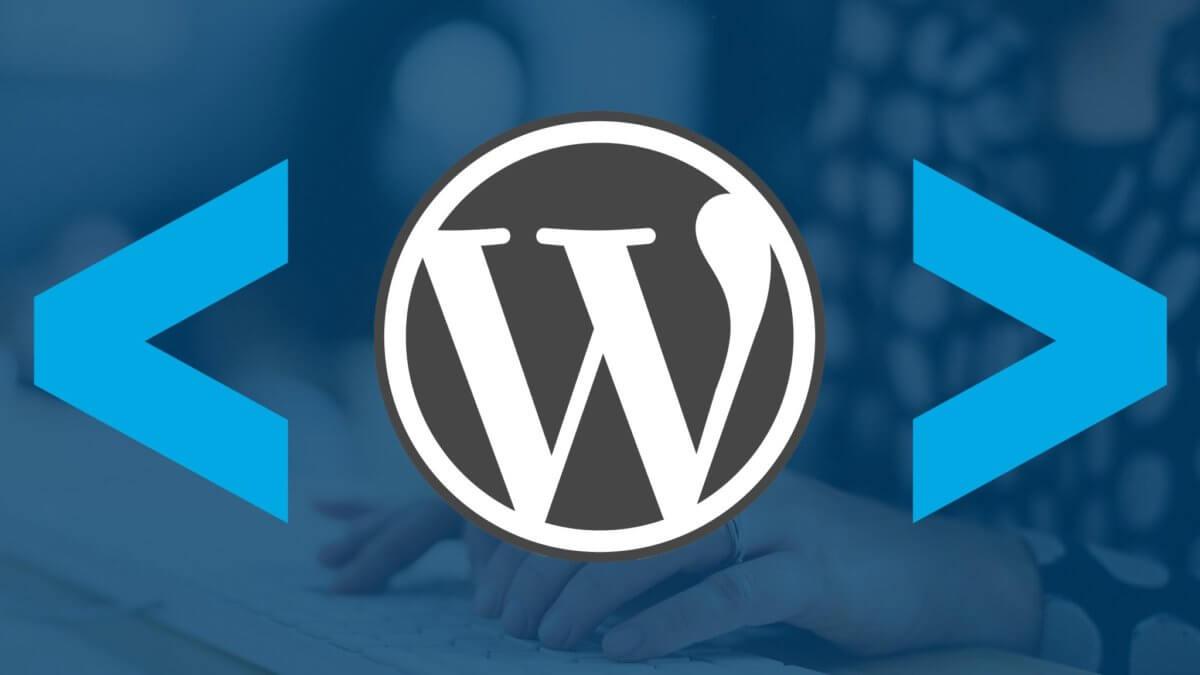 WordPress отключить плагин без админ центра