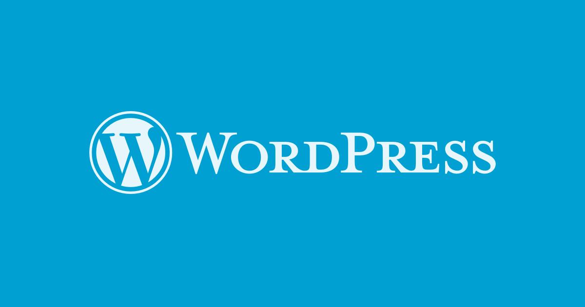 Как в WordPress отключить комментарии?