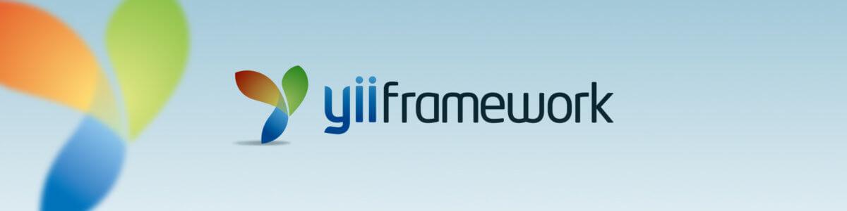 XMLHttpRequest запрос на Yii2 с использованием CSRF токена