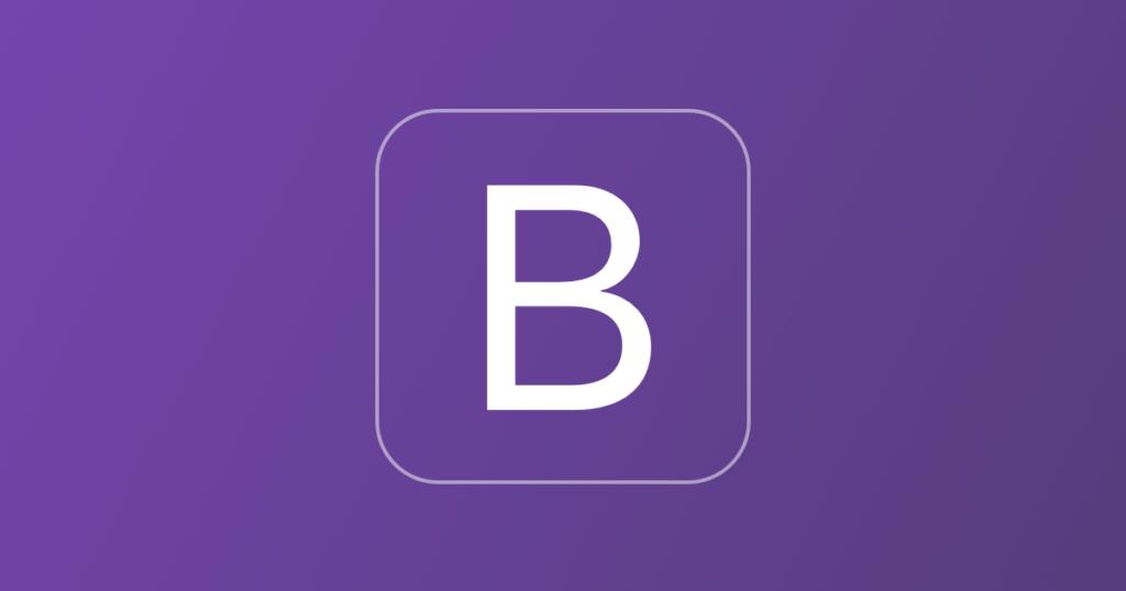 Bootstrap: Как показать мобильное меню раньше времени