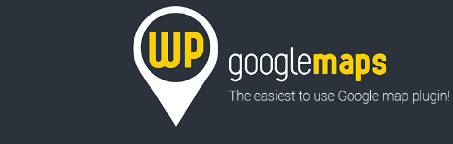 WP Google Maps плагин карты для WordPress