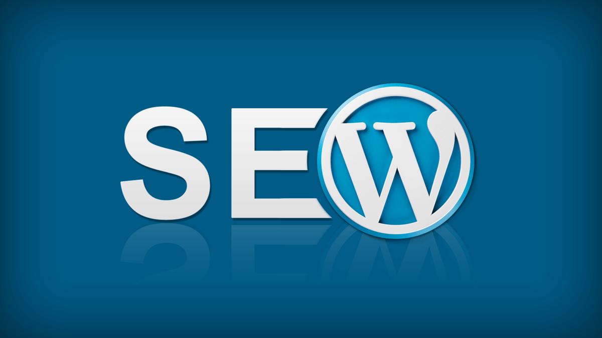 Лучший SEO плагин WordPress