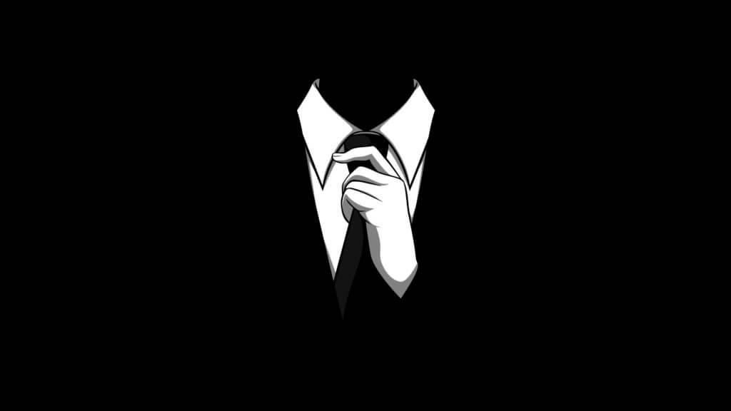 PHP: анонимные функции. Где и как использовать?