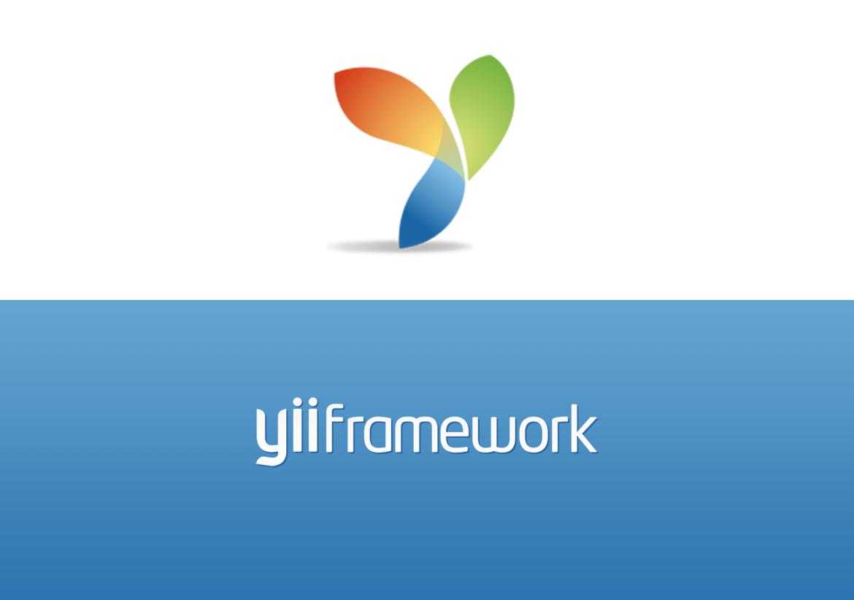 Yii2: как создать собственную namespace папку в корне проекта