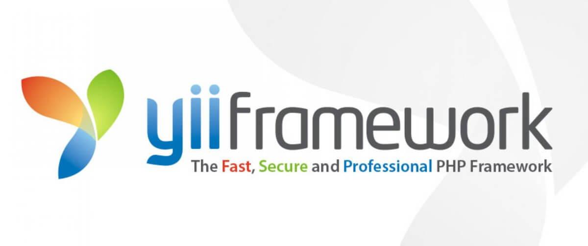 Yii2: Группировка SQL запросов с ActiveRecord